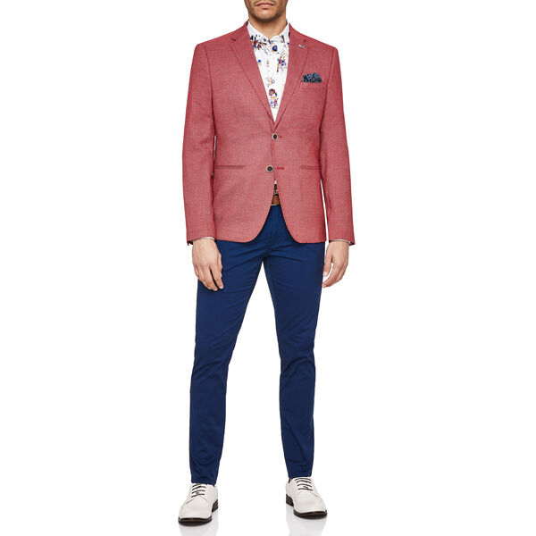 Politix Avenza Blazer - Ignition For Men
