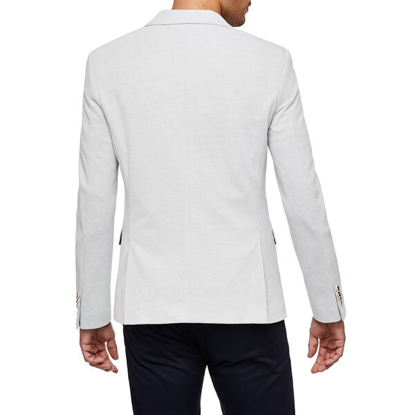 Politix Borella Blazer - Ignition For Men