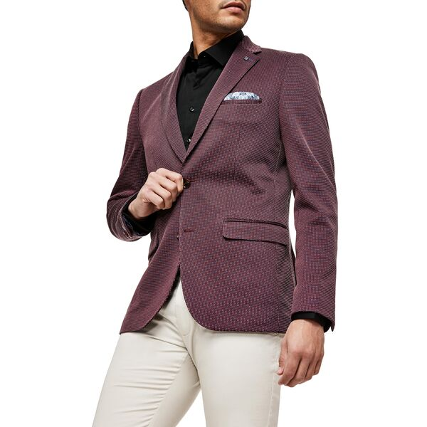 Politix Faro Blazer - Ignition For Men