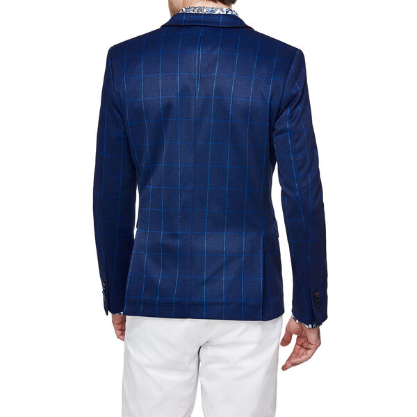 Politix Fonti Blazer - Ignition For Men