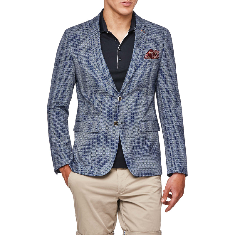 Politix Volton Blazer - Ignition For Men