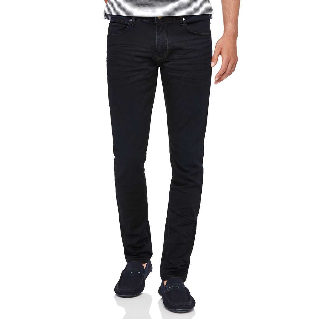 Politix Alento Jeans - Ignition For Men