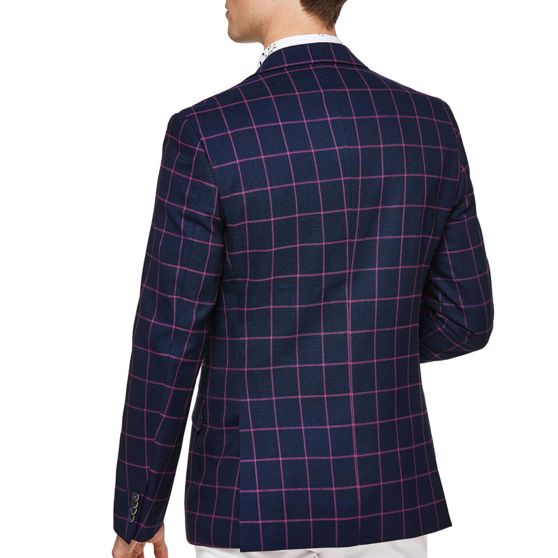 Politix Tepolini Blazer - Ignition For Men