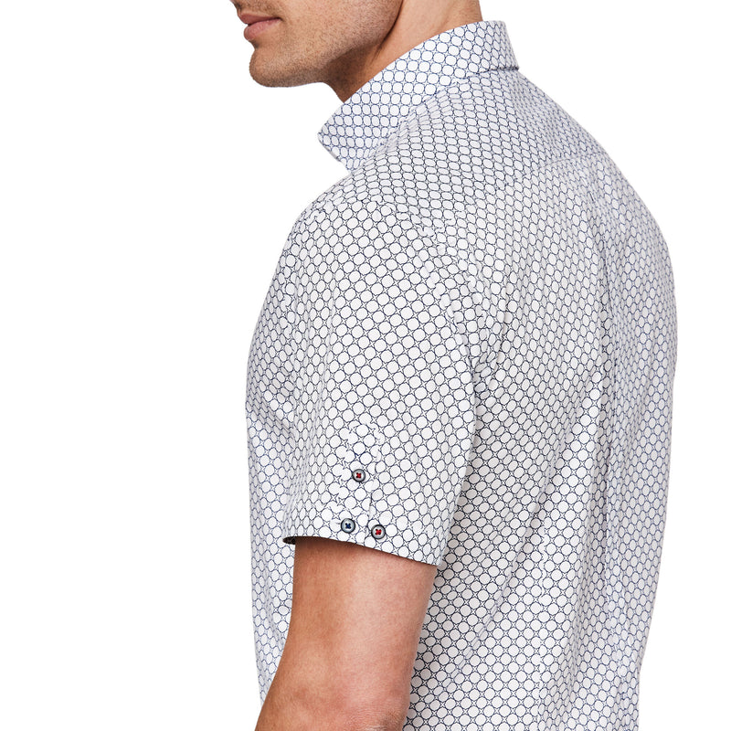 Politix Forni Shirt - Ignition For Men