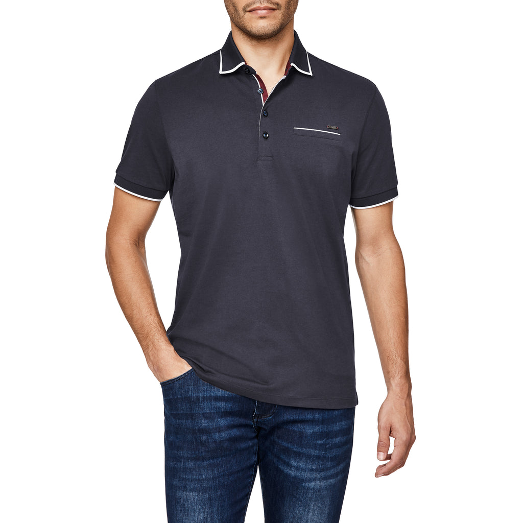 Politix Malo Polo - Ignition For Men