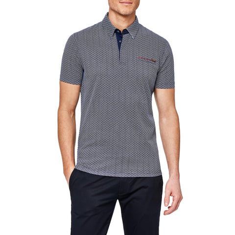Politix Curtiss Shirt