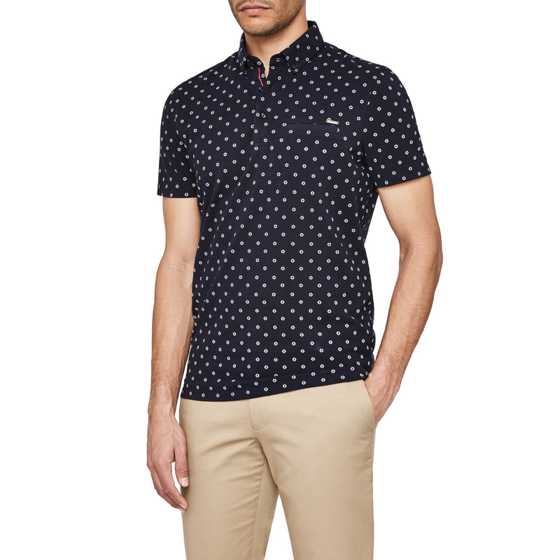 Politix Farini Polo - Ignition For Men