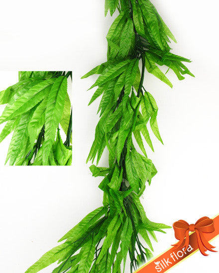 Greenery Garlands
