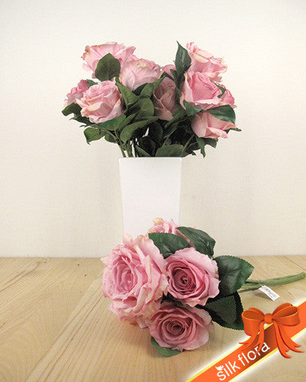 Rose Bunch HF1019