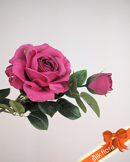 Rose Spray HF3791-HPNK