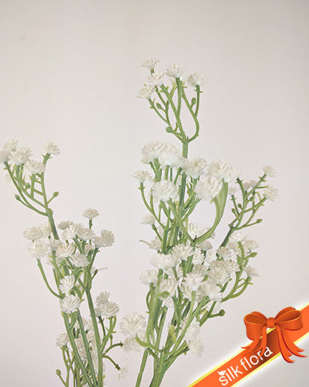 Baby's breath HF4409-PUR