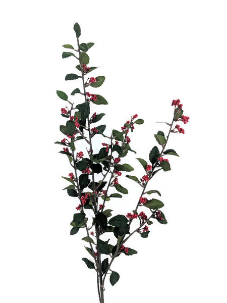 Berry Branch NT-4014