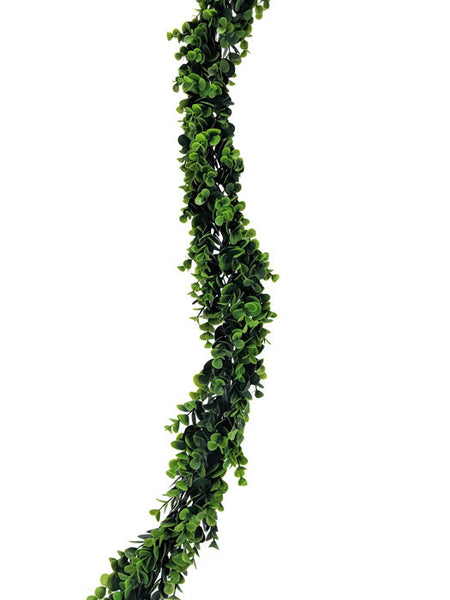 Hedge garland LB029