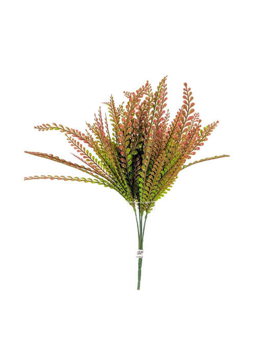 Fern bunch LB020-OR