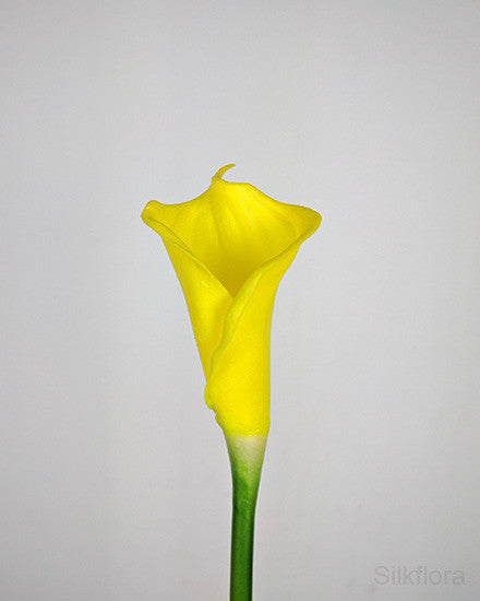 Real Touch Calla Lily S3503