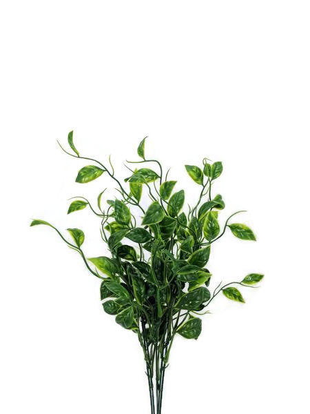 Small leaves bunch LX0004-GRN