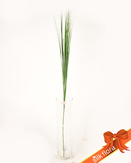 Spear Grass / GL12544_Green