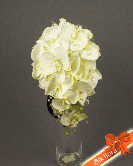 Bridal Bouquet WD317