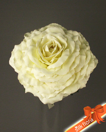 Bridal Bouquet WD384