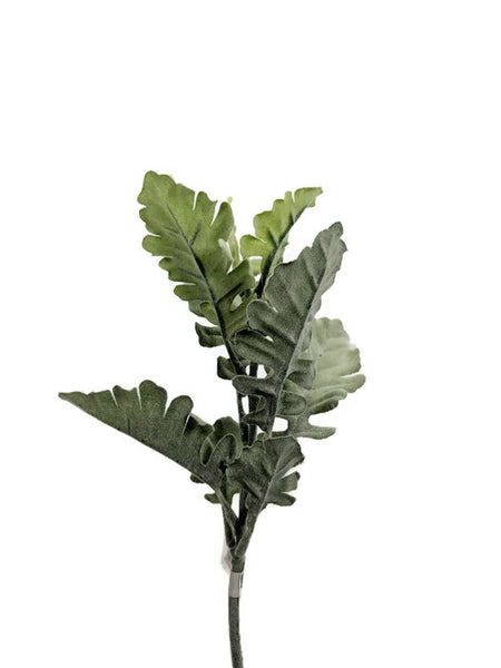 Dusty Miller Spray GF60561- S5808GRN