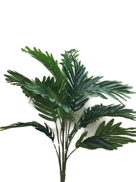 Palm Leaves Bunch FB0102-GRN