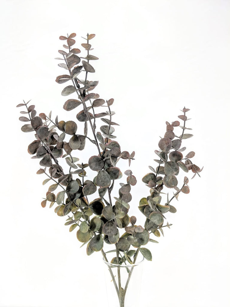 Eucalyptus Spray FB0015-GRN