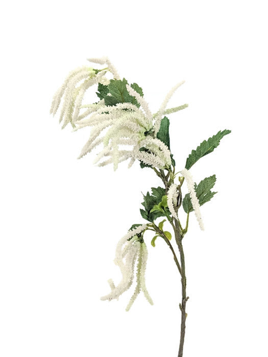 Mini Amaranthus Spray EE0009-WH