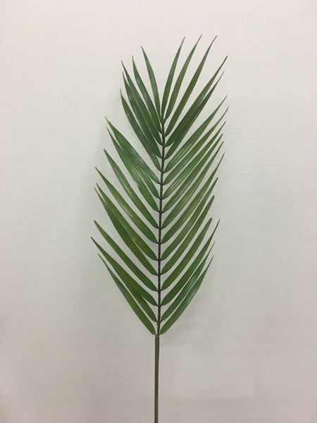Palm Leaf FB0108-GRN
