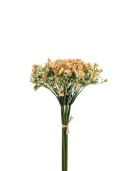 GYPSOPHILA BUNCH EE0020-OR