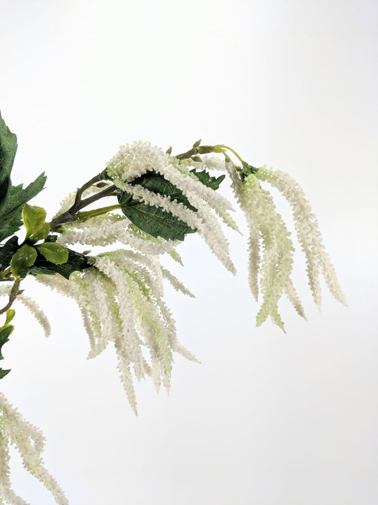 MINI AMARANTHUS SPRAY EE0009-BL