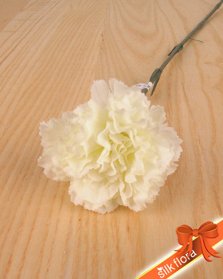 Single Carnation Stem JI2432