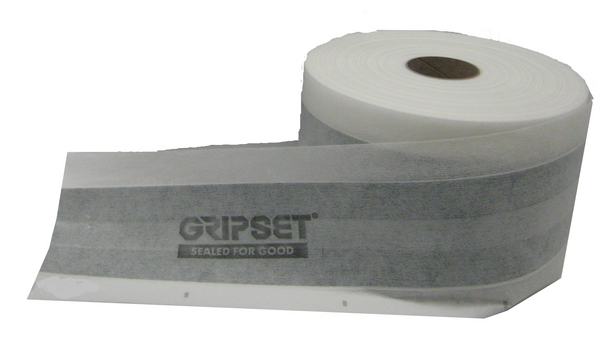 Gripset Elastoproof Joint Band B10     (10M)