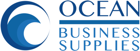 Ocean Business Supplies Ltd