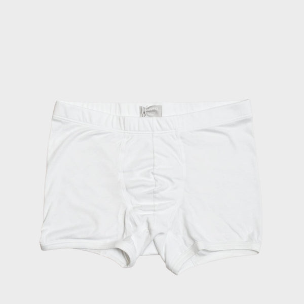 Pants - Sea Island Cotton
