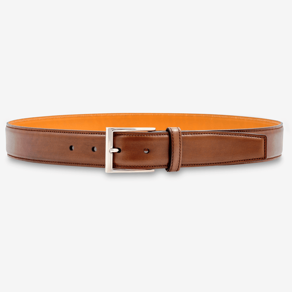 NORTHWEST Vegano Leather Belt
