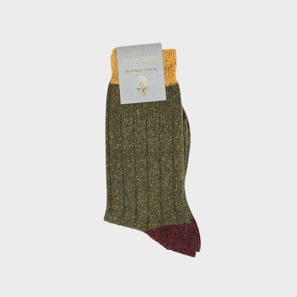 Thornham Men's Socks