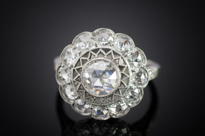 OTHER EXAMPLES GALLERY - SinCityFinds Jewelry