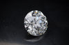 1.59CT K VVS2 GIA GRADED LOOSE OLD EUROPEAN CUT - SinCityFinds Jewelry