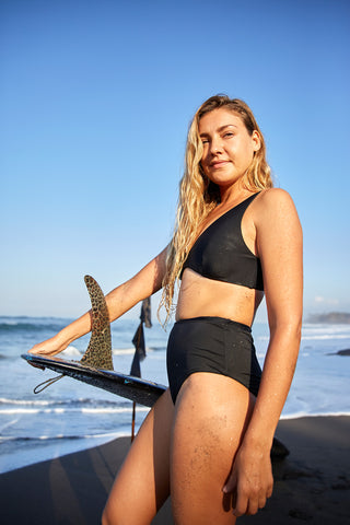 Sustainable Vita bikini