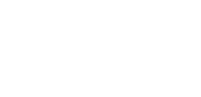 A-Star Cricket