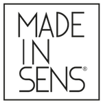Made in Sens