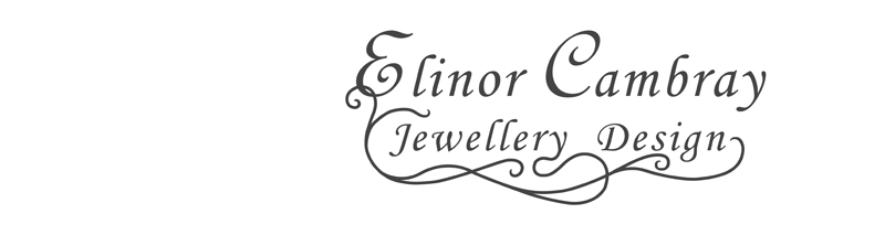 Elinor Cambray Jewellery Design