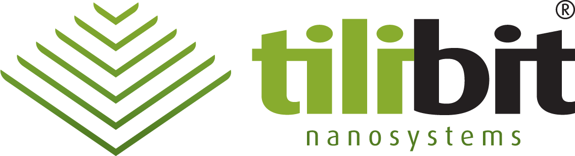 tilibit nanosystems