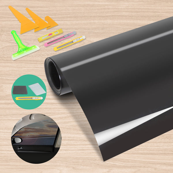 Giantz 35% 30M Window Tinting Kit