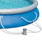 Bestway Above Ground Swimming Pool