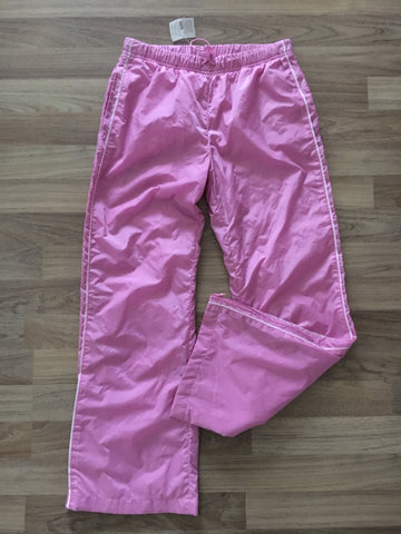 BNWT Splash Pants (Girls Size 10)