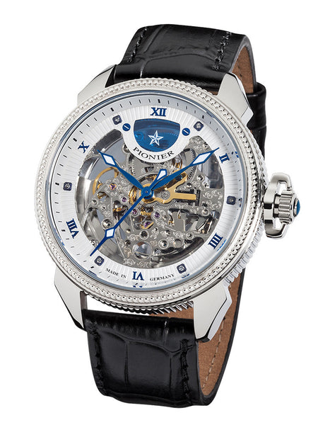 Made in Germany 'Copernicus' Pionier GM-501-1