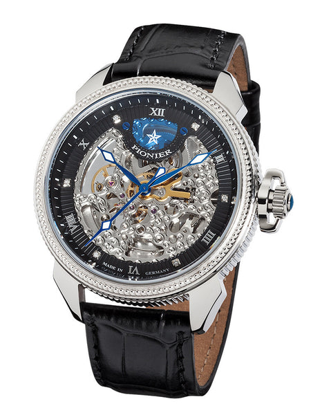 Made in Germany 'Copernicus' Pionier GM-501-2
