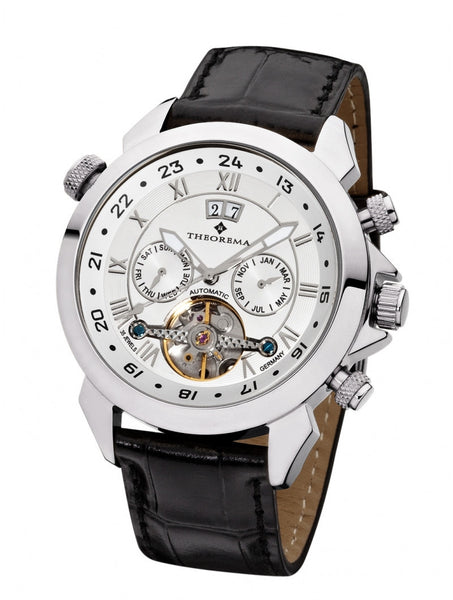 Made in Germany Marco Polo Theorema GM-3005-1