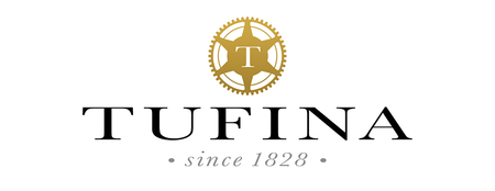 Tufina Watches